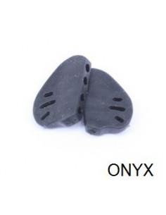 Noski do okularów Onyx
