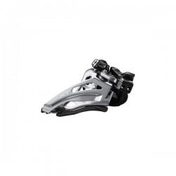 XT FD-M8020 34,9mm SS 38T