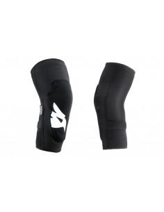 Skinny kolana