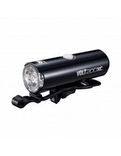 HL-EL060RC XC Volt200 XC