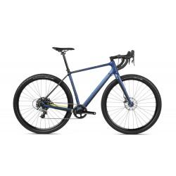 rower Feral 2019 + eBon