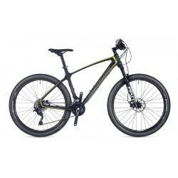 rower Modus 27,5 2019 + eBon