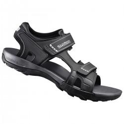 buty Sandały SH-SD500