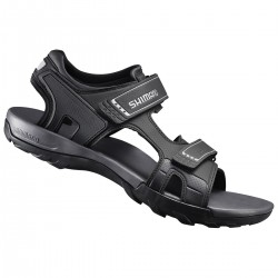 Sandały SH-SD500