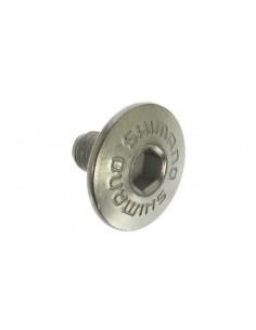 Śruba bloku pedałów SPD-SL 8mm
