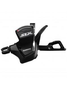 SLX SL-M7000 2/3rz