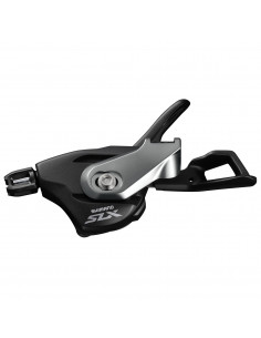 SLX SL-M7000 2/3rz I-spec B