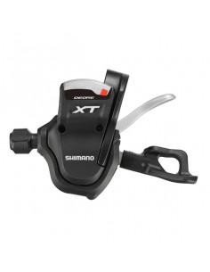 XT SL-M780 2/3rz
