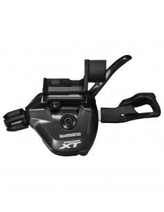 XT SL-M8000 2/3rz I-spec II
