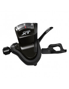 XT SL-T8000 3rz