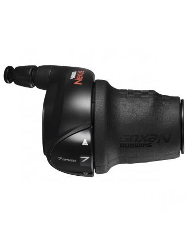 Nexus SL-C3000-7 7rz