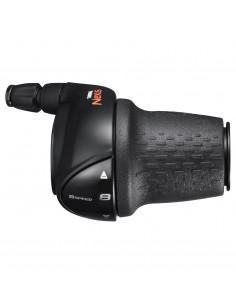 Nexus SL-C6000 8rz