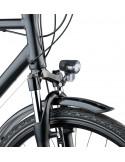 Compactline 20 E-bike 6-12V