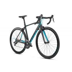rower Piuma 2020 + eBon