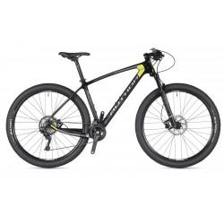 rower Modus 29 2019 + eBon