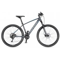rower Radius 27.5 2020 + eBon