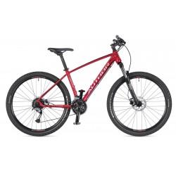 rower Pegas 27.5 2020 + eBon