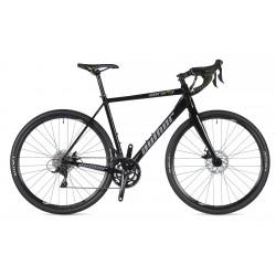 rower Aura XR 3 2020 + eBon