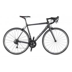 rower Aura 55 2020 + eBon
