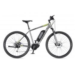 rower Edict 29 2019 + eBon