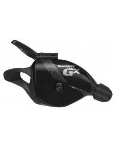 GX 11rz Trigger