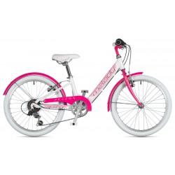rower Melody 20 2020 + eBon