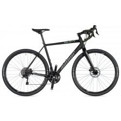 rower Aura XR4 2020 + eBon