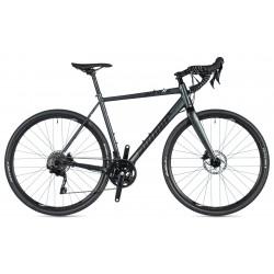 rower Aura XR5 2020 + eBon