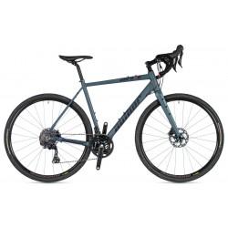rower Aura XR6 2020 + eBon
