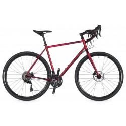 rower Ronin 2020 + eBon