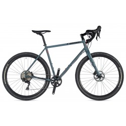 rower Ronin XC 2020 + eBon