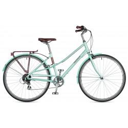 rower Gloria 2020 + eBon