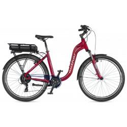 rower Elan 2020 + eBon