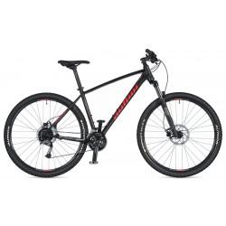 rower Pegas 29 2020 + eBon