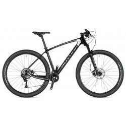 rower Modus 29 2020 + eBon