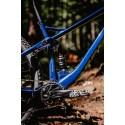 rower Hero Carbon GX Eagle 2020 + eBon