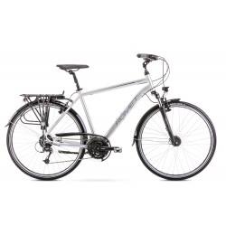 rower Wagant 7 2020