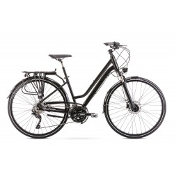 rower Gazela 9 2020