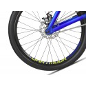 rower Gamer Intro 24 2020 + eBon