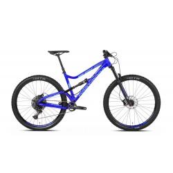 rower Bluebird Pro 29 2020 + eBon