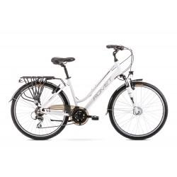 rower Gazela 26 2 2020