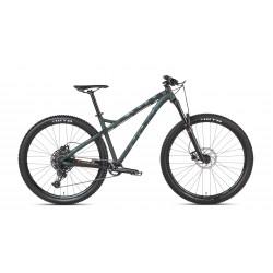 rower Primal Evo 29 2020 + eBon