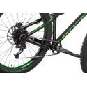 rower Primal Intro 27,5 2020 + eBon