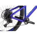 rower Primal Pro 27,5 2020 + eBon