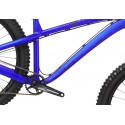rower Hornet Pro 2020 + eBon