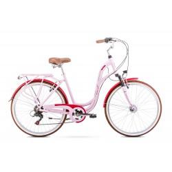 rower Symfonia 1 2020