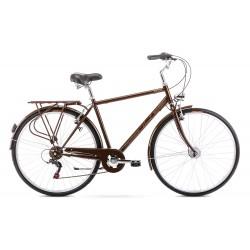 rower Vintage M 2020