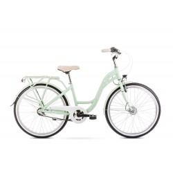 rower Panda 2.0 2020