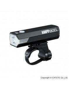 AMPP 800 HL-EL088RC