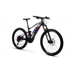 rower XF1 Integra 150 Trail